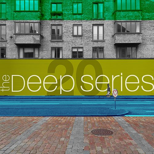 The Deep Series, Vol. 20 by Various Artists