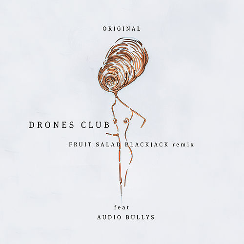 Original (Drones Club Remix) de Mineo