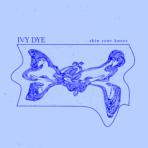 Skin Your Knees by Ivy Dye