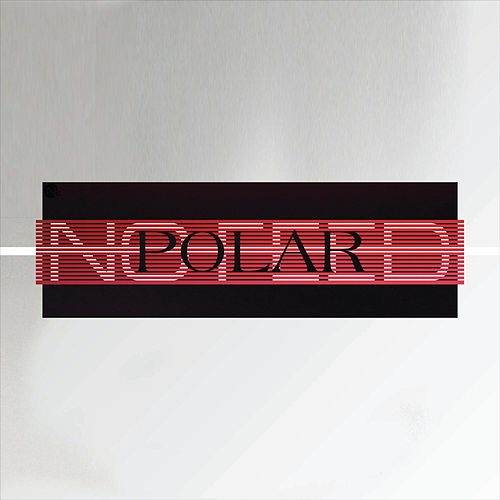 Polar by No Feed