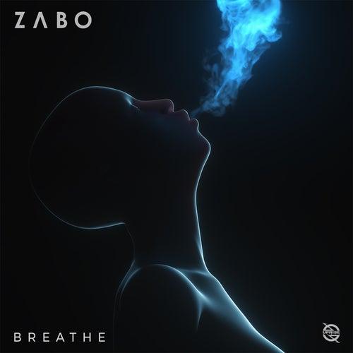 Breathe von Zabo