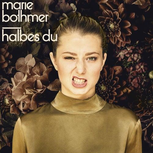 Halbes Du von Marie Bothmer