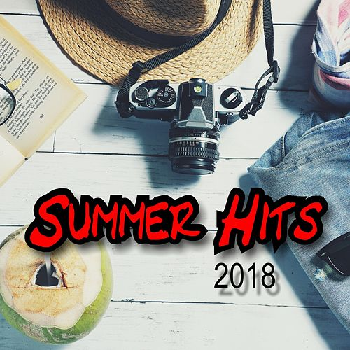 Summer Hits 2018 by Various Artists