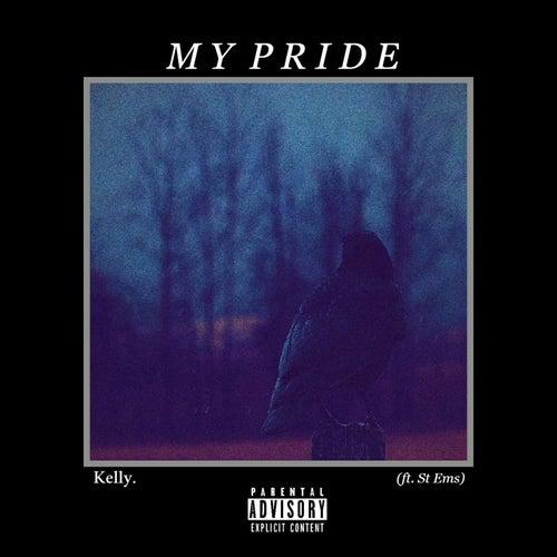 My Pride de Kelly