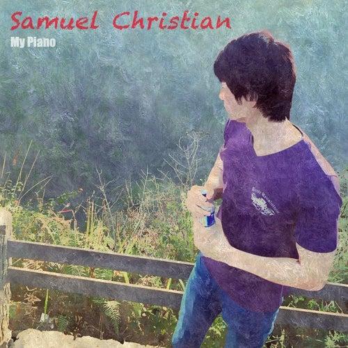 Miserable von Samuel Christian
