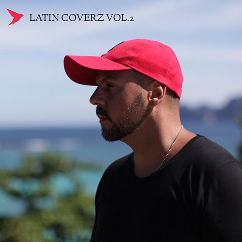 Latin Coverz, Vol. 2 by G.No