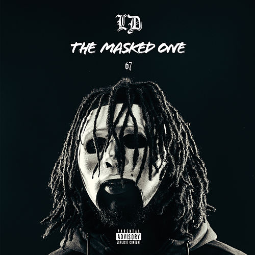 The Masked One von LD