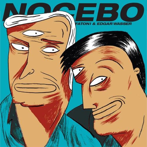 Nocebo von Fatoni