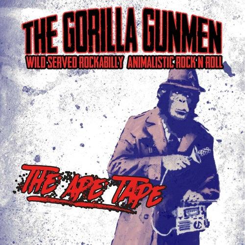 The Ape Tape de The Gorilla Gunmen