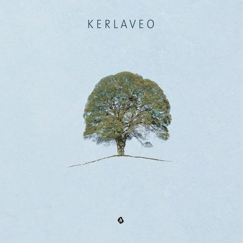 Kerlaveo by Kerlaveo