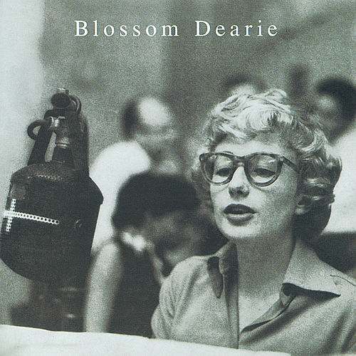 Blossom Dearie (Expanded Edition) by Blossom Dearie