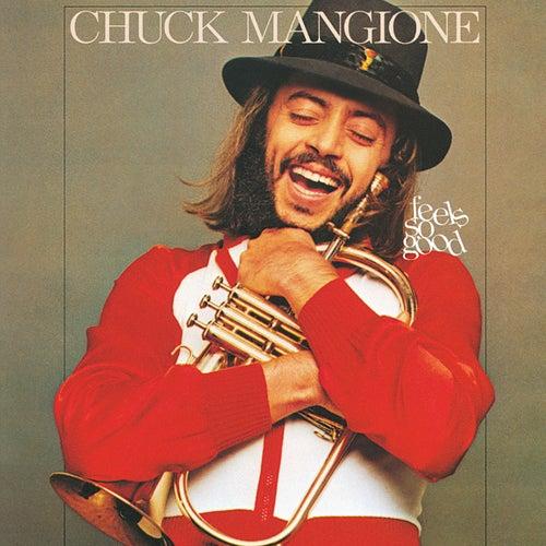 Feels So Good by Chuck Mangione