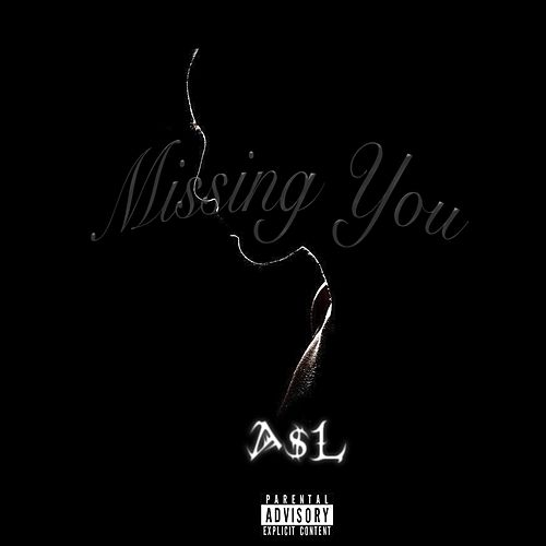 Missing You by Romero