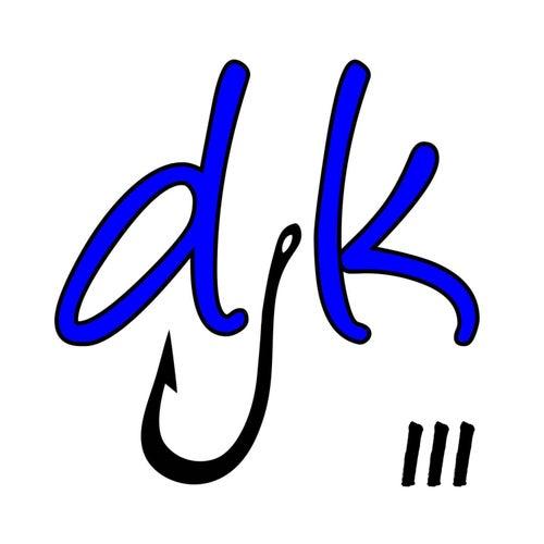 Djk3 by Danny Kensy
