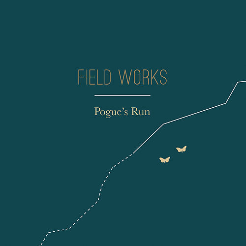 Pogue's Run de Field Works