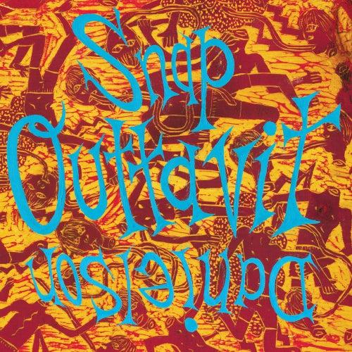 Snap Outtavit by Danielson