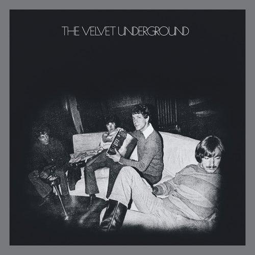 The Velvet Underground (45th Anniversary / Deluxe Edition) von The Velvet Underground