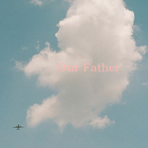 Love Theme from Our Father by Sad Brad Smith