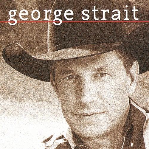 George Strait von George Strait