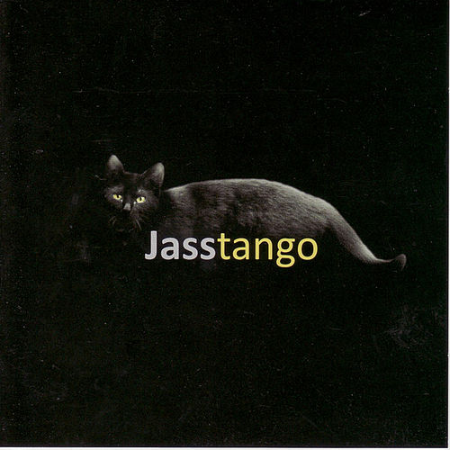 Jasstango von Jasstango