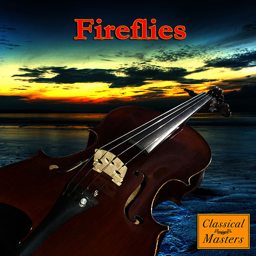 Fireflies (Made Famous by Owl City) (Symphonic Version) von The Orchestral Academy Of Los Angeles