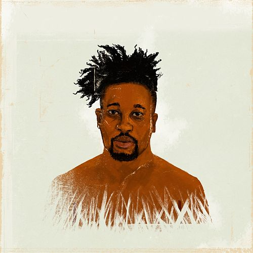Relatable (peak OME) von Open Mike Eagle