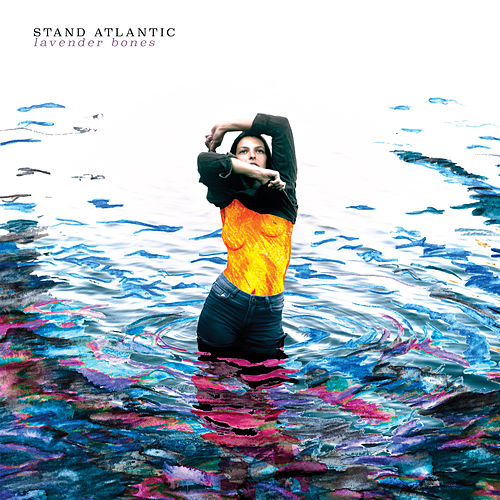 Lavender Bones by Stand Atlantic