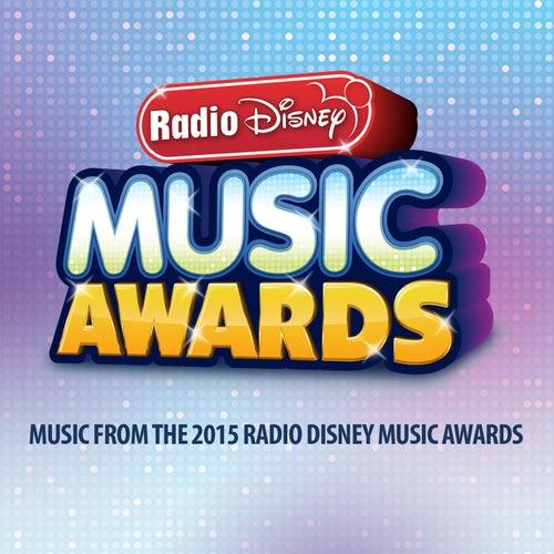 Radio Disney Music Awards de Various Artists