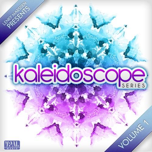 Kaleidoscope Series, Vol. 1 by Various Artists