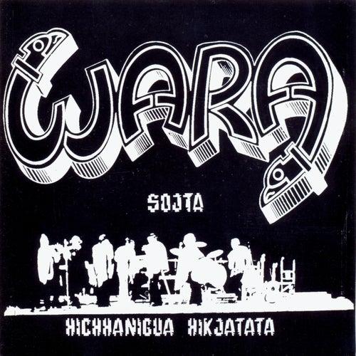 Sojta de Wara