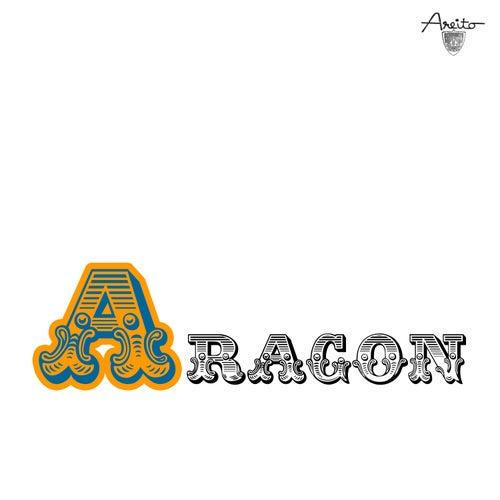 Aragón (Remasterizado) de Orquesta Aragón