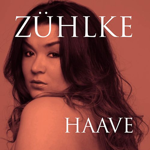 Haave by Zühlke
