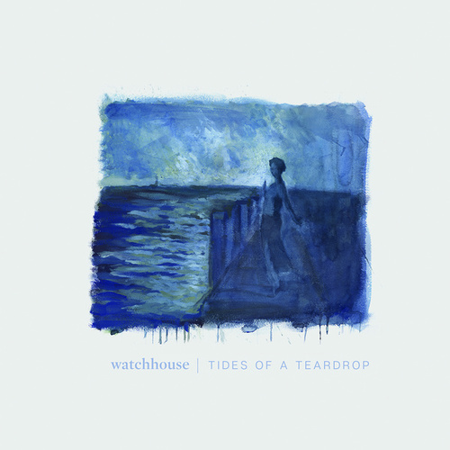 Tides of a Teardrop by Mandolin Orange