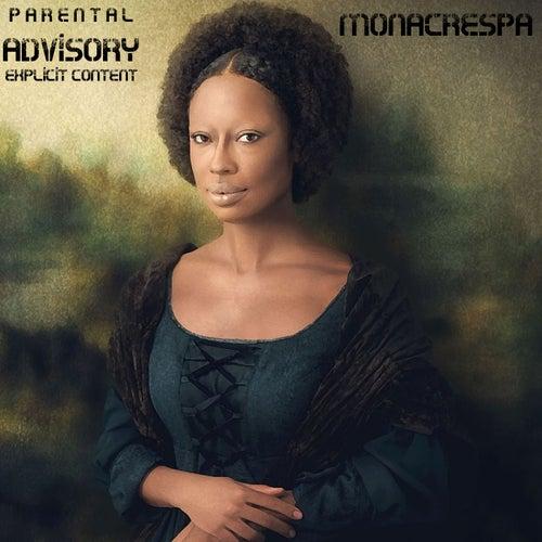 Monacrespa de Kaxiv