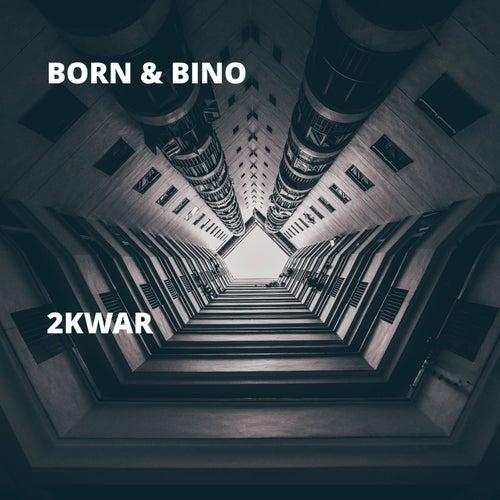 2KWar von Various Artists