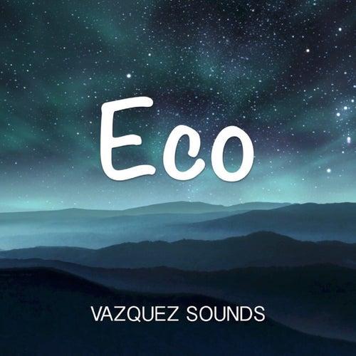 Eco de Vázquez Sounds