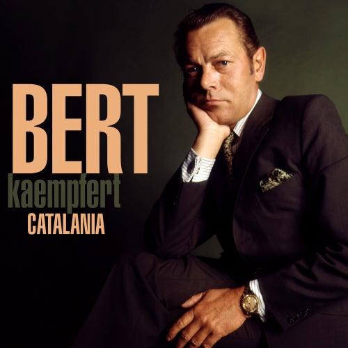 Catalania de Bert Kaempfert