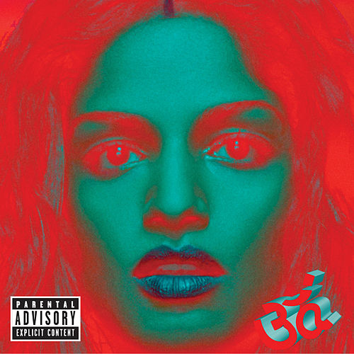 Matangi by Various Artists