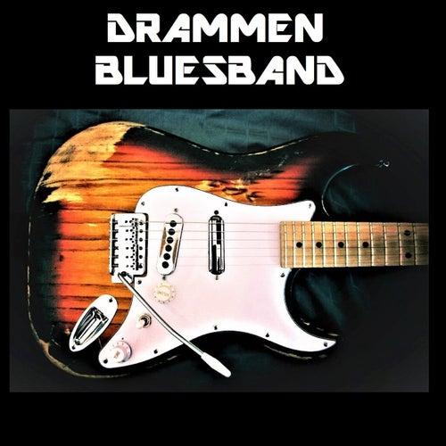 Evil Ways (Live) [feat. Øyvind Andersen] by Drammen Bluesband