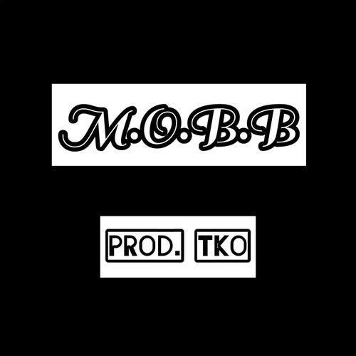 M.O.B.B de Anemic Breeze