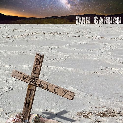 Death Valley (Single) von Dan Gannon