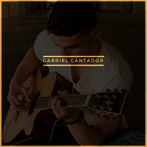 Covers von Gabriel Carvallho