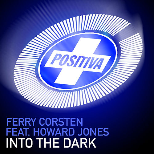 Into The Dark von Ferry Corsten