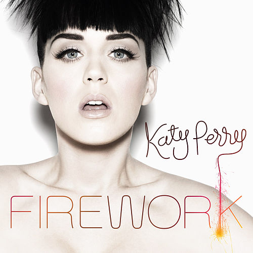 Firework de Katy Perry