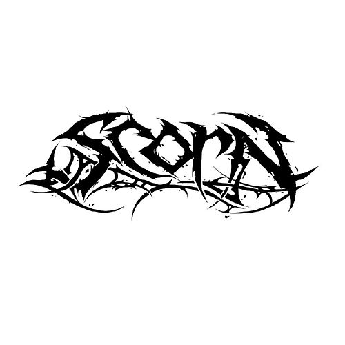 A Wasting Disease by Scorn