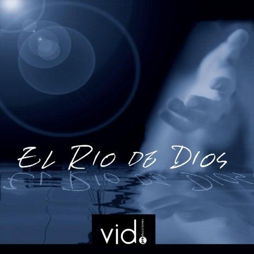 El Río de Dios by Various Artists