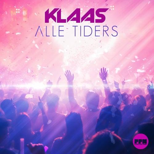 Alle Tiders by Klaas