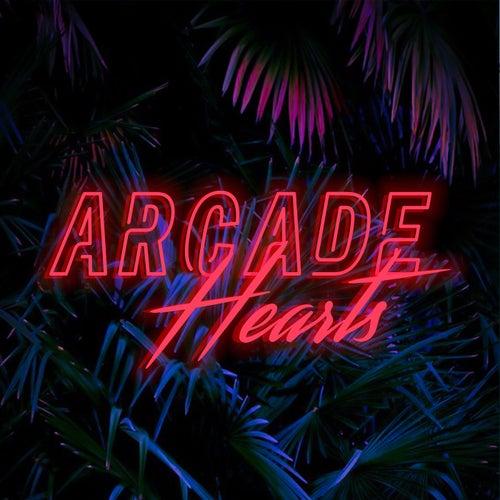Bleach by Arcade Hearts