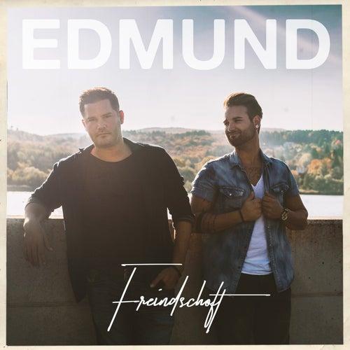 Freindschoft by Edmund