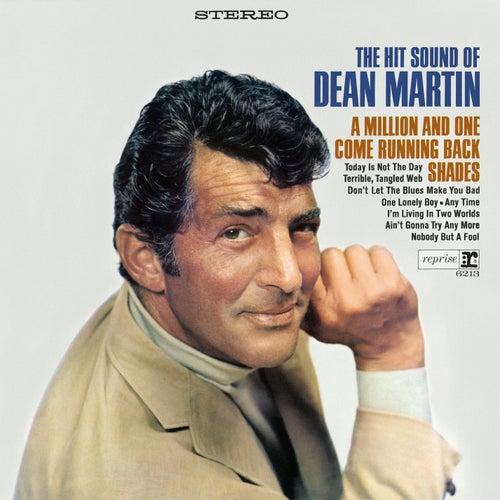 The Hit Sound of Dean Martin von Dean Martin
